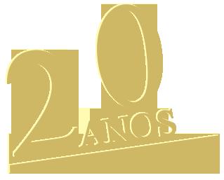 Partner 20 Anos